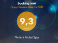 Notera_Hotel_SPA_booking