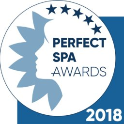 Notera Hotel SPA perfect spa 256x256 - Nagroda Perfect SPA Awards 2018